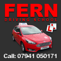 Driving School in Walthamstow