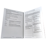 ADI Standards Check Book